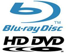 Image: hd-dvd_blu-ray.jpg
