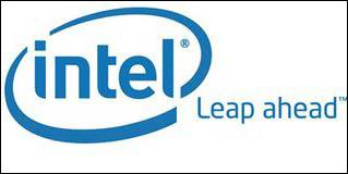 Image: intel_logo.png