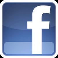 Image: facebook-logo.png