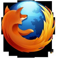 Image: firefox-logo.png