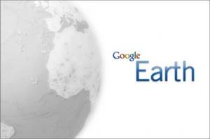 Image: google-earth9-n-8123-3.jpg