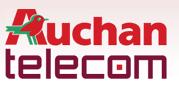 Image: logo-auchan-telecom.png