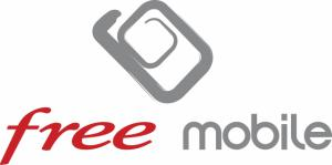 Image: logo-free-mobile.jpg
