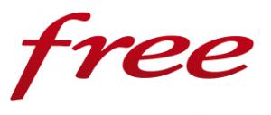 Image: logo-free.png