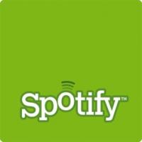 Image: logo-spotify.png