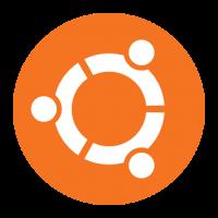 Image: logo-ubuntu.png