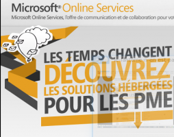Image: ms-online-services.png