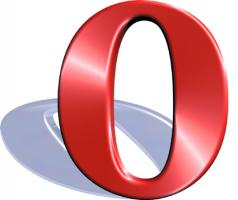 Image: opera_logo.png