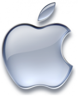 Image: silver-apple-logo.png