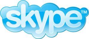 Image: skypelogo.jpeg