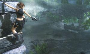 Image: tomb-raider-underworld2.jpg