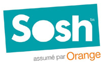Image: 101039-sosh-orange.png