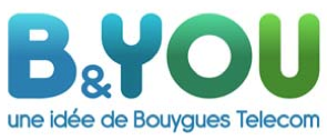 Image: 2799-100397-b-you-bouygues-telecom5b15dp...9rgacg.png
