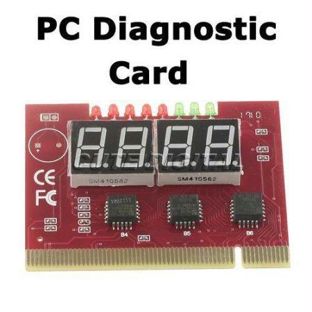 Image: 4dgtdebug_debug-card-4-digit-motherboard...manual.jpg