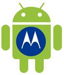 Image: android-logo-motorola.jpg