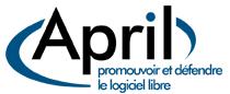Image: april-logo.png