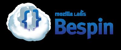 Image: bespin_logo.png