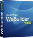 Image: blumentals-webuilder-2008.jpg