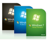 Image: boites-windows-7_2.jpg