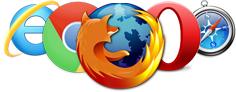 Image: browser_logo.png
