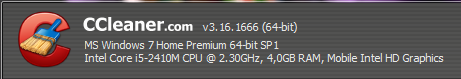 Image: ccleaner.png