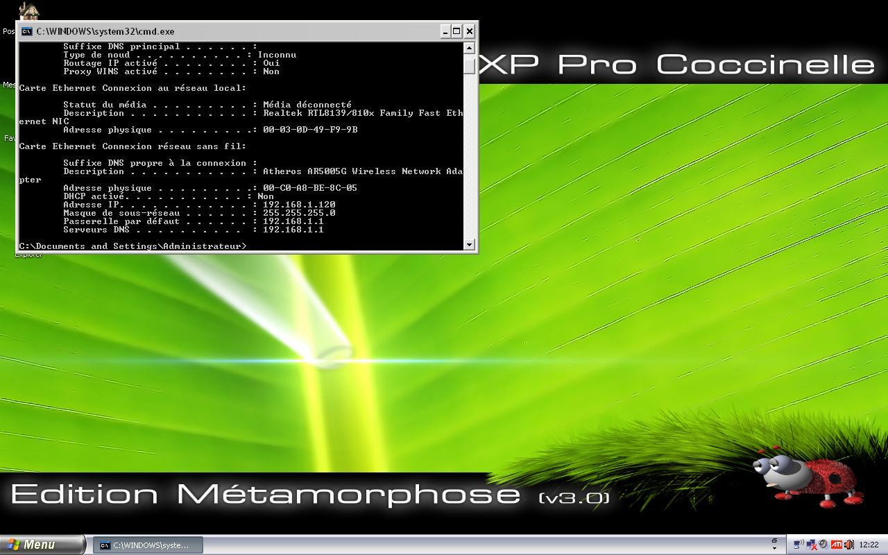 Image: config-ip.jpg