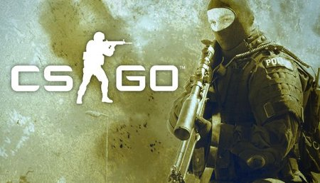 Image: counter-strik-global-offensive-cs-go.jpg
