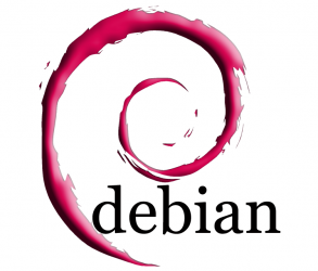 Image: debian-logo.png