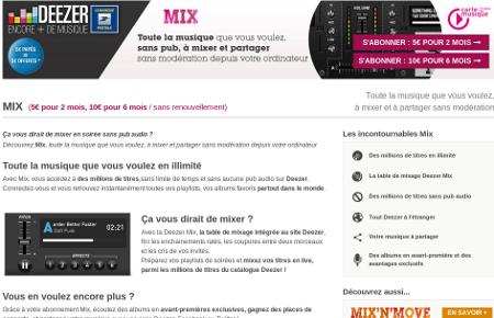 Image: deezer-offre-mix-carte-musique-hadopi-thumb.png