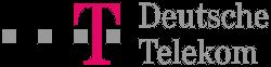 Image: deutsche_telekom_logo.png