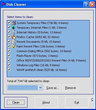 Image: disk-cleaner.jpg