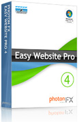 Image: easy-webiste-pro.jpg