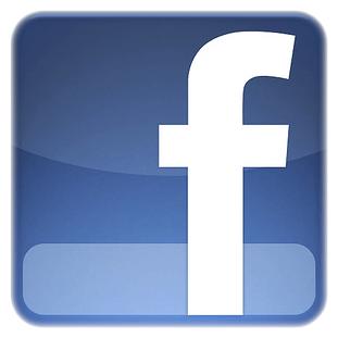 Image: facebook_logo.png