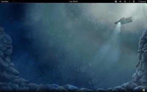 Image: fedora16-gnome.jpg