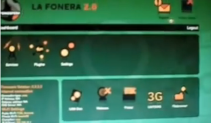 Image: fenora-20-dashboard.png