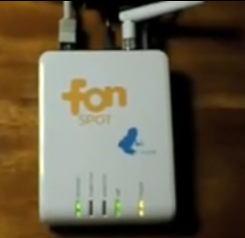Image: fenora-20-router.png