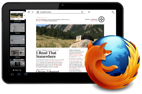 Image: firefox-mobile-tablettes-1-thumb.png