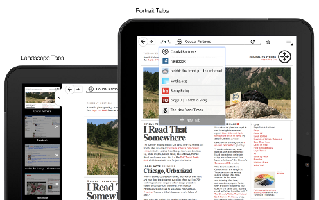 Image: firefox-mobile-tablettes-4-thumb.png