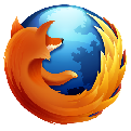 Image: firefox_new_logo.png