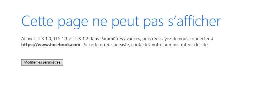 Forums D Entraide Informatique Les Forums De Pcw Page Et Site