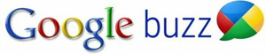 Image: google-buzz.jpg