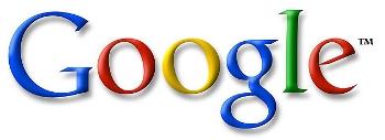 Image: google-logo-thumb.jpg