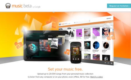 Image: google-music-beta-thumb.png