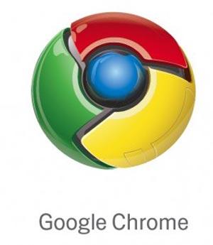Image: google_chrome1.jpg