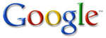 Image: google_logo_5.jpg