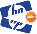 Image: hp-palm-logo.jpg