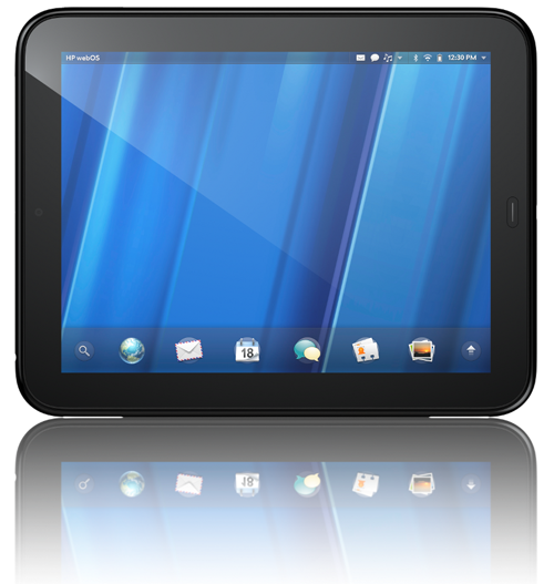 Image: hp-touchpad234.png
