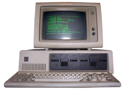 Image: ibm_pc_5150-thumb.jpg