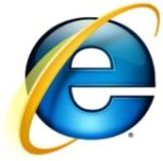 Image: ie8_logo.jpg