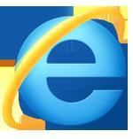 Image: internet_explorer_9_logo.png